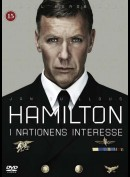 Hamilton: I Nationens Interesse