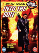 Into The Sun (Steven Seagal)