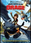 Sådan Træner Du Din Drage (How to Train Your Dragon)