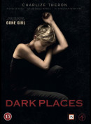 Dark Places (Charlize Theron)
