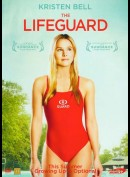 Lifeguard, The (Kristen Bell)