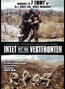 Intet Nyt Fra Vestfronten (1979) (Richard Thomas) (All Quiet On The Western Front)