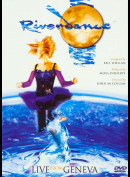 Riverdance: Live From Geneva (2002)