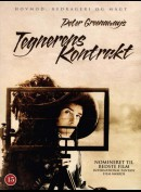 Tegnerens kontrakt (The Draughsmans Contract)