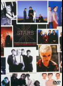 The Cranberries: Stars - Best Of Videos 1992-2002