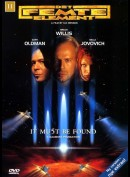 Det Femte Element (The Fifth Element)