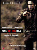 King Of The Hill: Jagten Er Begyndt
