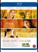 Searching For Love (Free Samples)