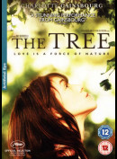 The Tree (2010) (Charlotte Gainsbourg)