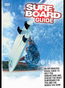 -3319 Surfboard Guide (INGEN UNDERTEKSTER)