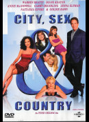 -3350 City Sex Country (KUN ENGELSKE UNDERTEKSTER)