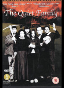 -3351 The Quiet Family (KUN ENGELSKE UNDERTEKSTER)