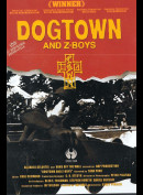 -3367 Dogtown And Z-Boys (KUN TYSKE UNDERTEKSTER)