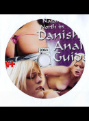 s202 Danish Anal Guide (UDEN COVER)