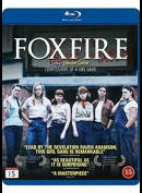 Foxfire (Laurent Cantet)
