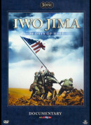 Iwo Jima: 36 Days Of Hell  -  3 disc