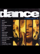 Various: Dance Collection 4