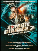 Zombie Diaries 2 - World Of The Dead (2011)