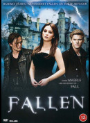 Fallen (2016) (Scott Hicks)
