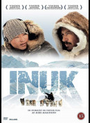 Inuk (2010) (Mike Magidson)
