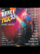 The Dance Mix '93