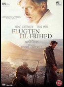 Flugten Til Frihed (Far From Men) (Viggo Mortensen)