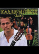 Kaare Norge: Classic