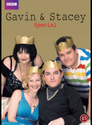 Gavin & Stacey: Christmas Special