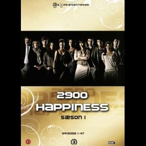 2900 happiness køb