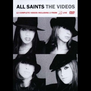 All Saints: The Videos