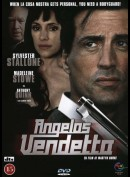 Angelos Vendetta (Avenging Angelo)