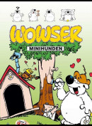 Wowser 6: Minihunden