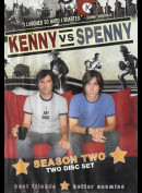 -4059 Kenny Vs Penny Season 2 (INGEN UNDERTEKSTER)