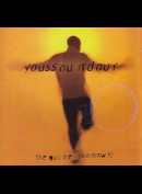 Youssou N'Dour: The Guide (Wommat)