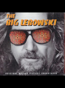 The Big Lebowski (Original Motion Picture Soundtrack)