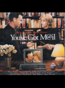 Music From The Motion Picture You've Got Mail