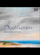 Various: Beethoven For Meditation