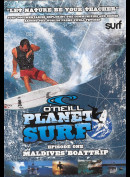 - 4114 O'Neill Planet Surf: Episode 1