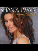 c503 Shania Twain: Come On Over