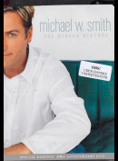 -4153 Michael W. Smith: The Bigger Picture (INGEN UNDERTEKSTER)