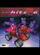 c553 Mr Music: Hits 6