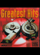 c578 Greatest Hits 1996
