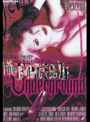 8109 The Fetish Underground
