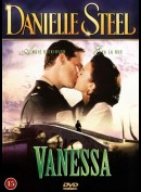 Vanessa (Remembrance) (Danielle Steel)