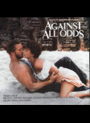 c767 Against All Odds (Music From The Original Motion Picture Soundtrack)