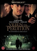 Vejen Til Perdition (Road To Perdition)