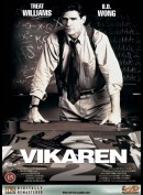 Vikaren 2 (The Substitute 2)