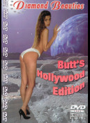8206 Butts Hollywood Edition