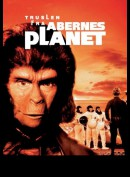 Truslen Fra Abernes Planet (Escape From The Planet Of The Apes)