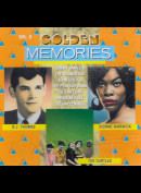 c1012 Golden Memories